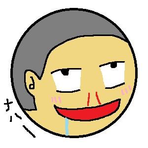 おっぱい三郎