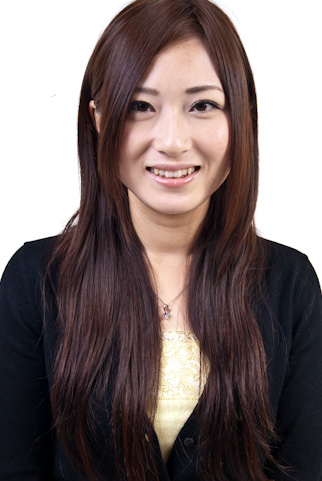 姫子のイメージ画像