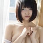 浅田結梨 エロ画像