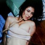 橋本マナミのエロ画像
