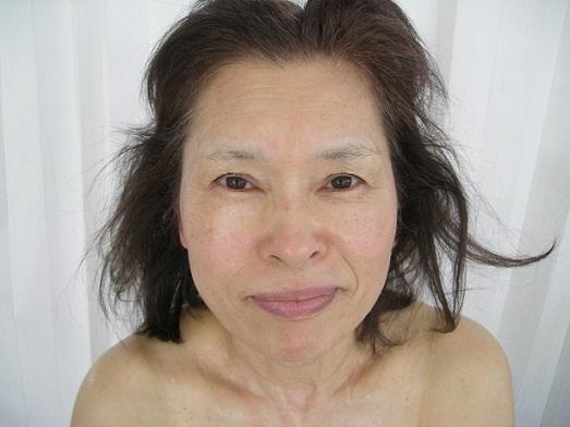 50代風俗嬢の画像