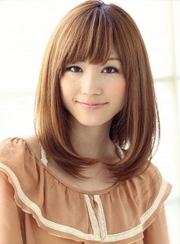 姫子ちゃんの画像