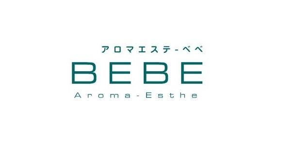 アロマエステbebe