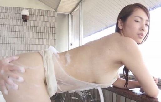 疑セックス着エロ画像4