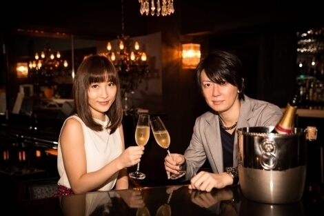 hostclub-himeko.jpg