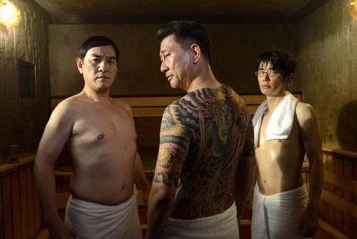 風俗 タトゥー 刺青・タトゥーの風俗嬢とのプレイが楽しめる風俗店一覧~東京編~