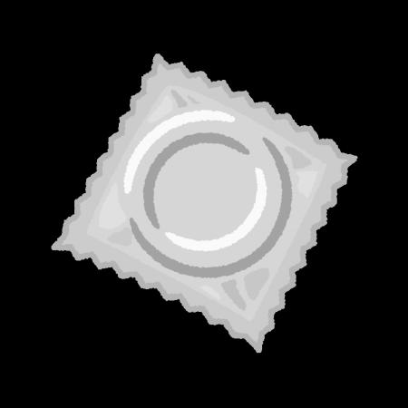 condom01_828