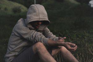 addict-2713620_640